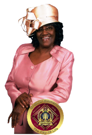 Pastor & Logo2