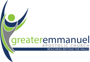 GREATER EMMANUEL APOSTOLIC CHURCH